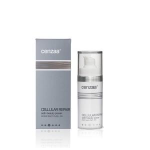 Cenzaa Satin Beauty Power 30ml