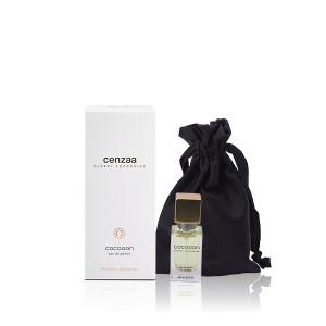 Cenzaa Cocooon 15ml
