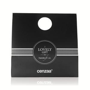 "Cenzaa ""LOVELY"" Giftbag"