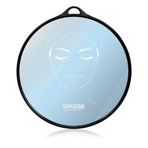 Huidzone Spiegel
