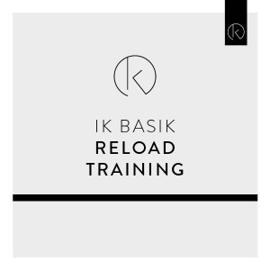 IK BasIK Reload Training