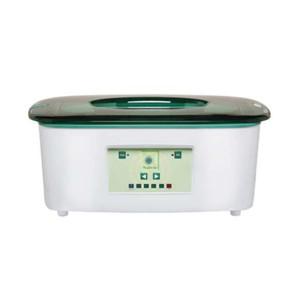 Clean & Easy Paraffineset (verwarmer)