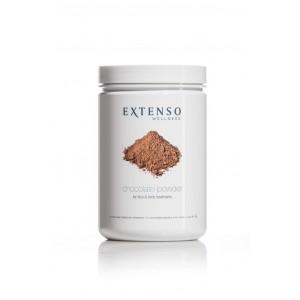 Extenso Chocolate Powder 350gr