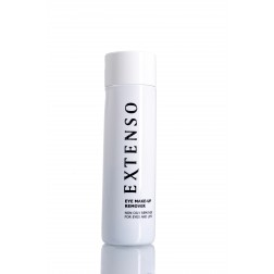 Extenso Eye Make-Up Remover 250ml