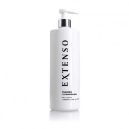 Extenso Foaming Cleansing Gel 500ml