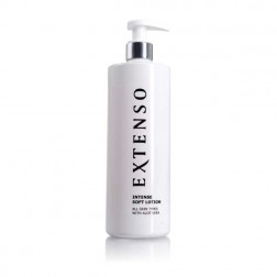 Extenso Intense Soft Lotion 500ml