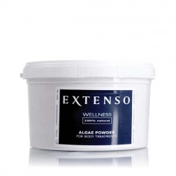 Extenso Algae Powder 500gr