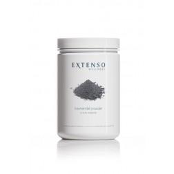 Extenso Karwendel Powder 500gr