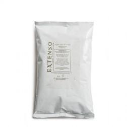 Extenso Skin Impr. Algae Peel off Mask 450 gr