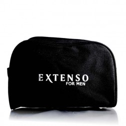 Extenso for Men Toilettas