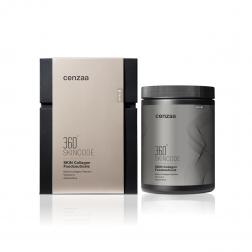 Cenzaa Skin Collagen Foodceutical