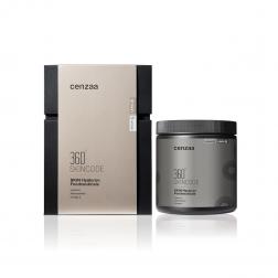 Cenzaa Skin Hyaluron Foodceutical