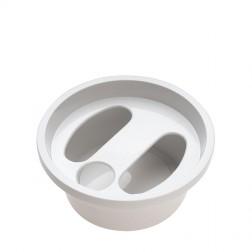 Manicure bowl