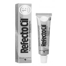Refectocil Wimperverf Grafiet 1.1