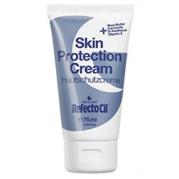 Refectocil Protection Cream 75ml