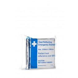Thermofolie voor pakkingen