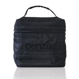 Cenzaa Beauty Case