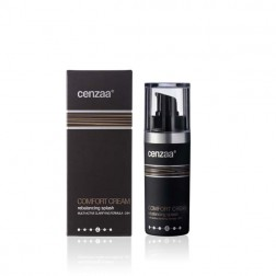 Cenzaa Rebalancing Splash 30ml