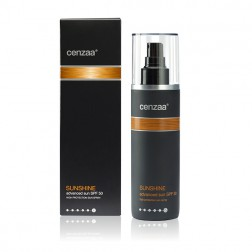 Cenzaa Advanced Sun SPF 50 200ml
