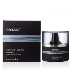 Cenzaa Ocean Touch 50ml