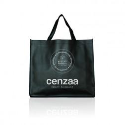 Cenzaa 360 Award Winning Shopper