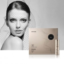 Cenzaa 360 Skincode Skinceutical Cocktail Retail Starterset