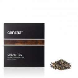 Cenzaa Rebalancing Dream Tea potje 60gr