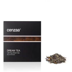 Cenzaa Calming Dream Tea potje 25gr