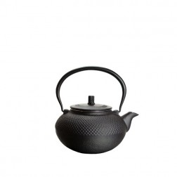 Cenzaa Dream Tea Ritual Theepot