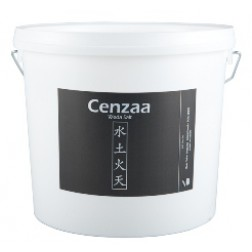 Cenzaa Weda Salt 5kg