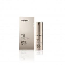 Cenzaa 360 Skincode Mandelico Glow Peel 30ml