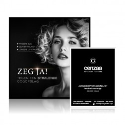 Cenzaa Botuline Look Therapy