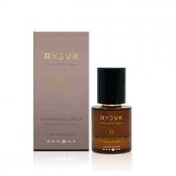 Cenzaa RYJVK Volumizing Cream 30ml