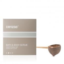 Cenzaa Sweet Himalaya Salt 350gr