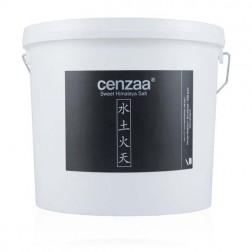 Cenzaa Sweet Himalaya Salt 3,5kg
