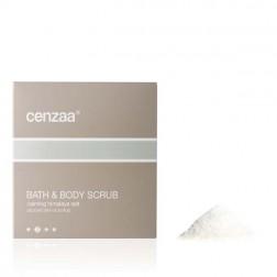 Cenzaa Calming Himalaya Salt 350gr