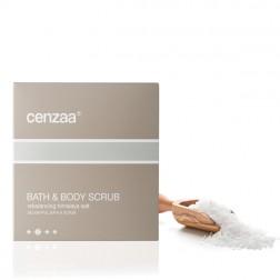 Cenzaa Rebalancing Himalaya Salt 350gr