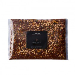 Cenzaa GC Cashmere Dream Tea 250gr