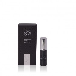 Cenzaa GC COCOOON Eau de Parfum 12ml 5st