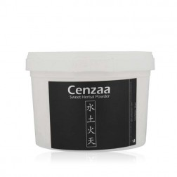 Cenzaa Sweet Herbal Powder 500gr