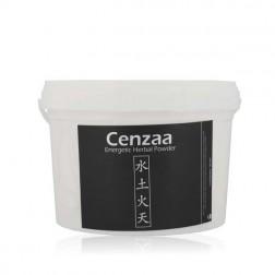 Cenzaa Energetic Herbal Powder 500gr