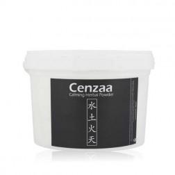 Cenzaa Calming Herbal Powder 500gr