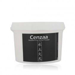 Cenzaa Rebalancing Herbal Powder 500gr