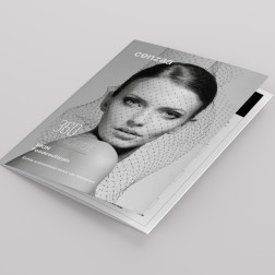 Cenzaa Foodceutical Folder 100st