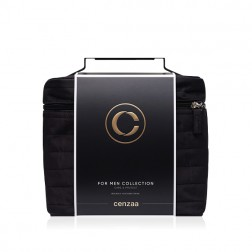 CZ For Men Beautycase