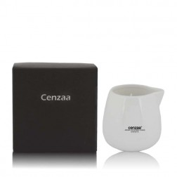 Cenzaa Energetic Aroma Cocooning Candle