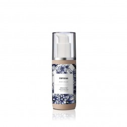 Cenzaa Mellow Bamboo Cream Special Edition 150ml