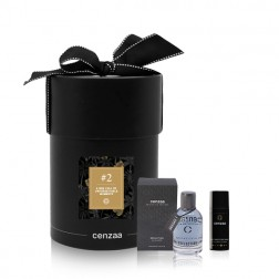 Cenzaa Reflection Giftset