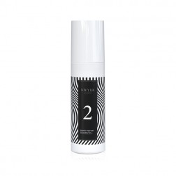 Cenzaa NWYRK NR.2 Smart Repair [Decolleté Cream] 150ml Salon