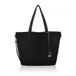 Cenzaa Luxe Dames Shopper